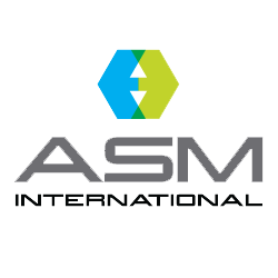 ASM International - India National council